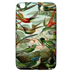 Beautiful Bird Samsung Galaxy Tab 3 (8 ) T3100 Hardshell Case