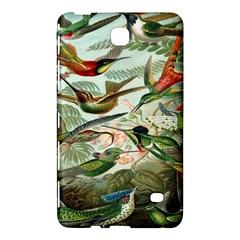 Beautiful Bird Samsung Galaxy Tab 4 (7 ) Hardshell Case