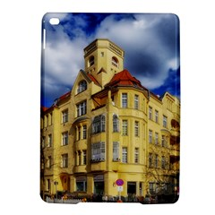 Berlin Friednau Germany Building iPad Air 2 Hardshell Cases