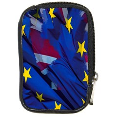 Brexit Referendum Uk Compact Camera Cases