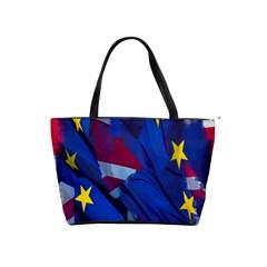 Brexit Referendum Uk Shoulder Handbags