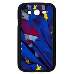 Brexit Referendum Uk Samsung Galaxy Grand Duos I9082 Case (black)