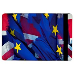 Brexit Referendum Uk iPad Air 2 Flip