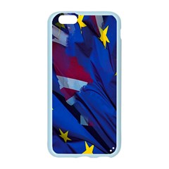 Brexit Referendum Uk Apple Seamless iPhone 6/6S Case (Color)
