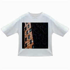 Building Architecture Skyscraper Infant/Toddler T-Shirts