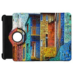 Buenos Aires Travel Kindle Fire Hd 7
