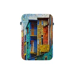 Buenos Aires Travel Apple Ipad Mini Protective Soft Cases