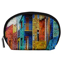 Buenos Aires Travel Accessory Pouches (large)