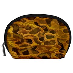 Camo Accessory Pouches (large)