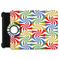 Candy Pattern  Kindle Fire HD 7