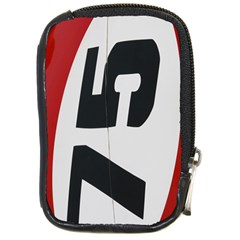 Car Auto Speed Vehicle Automobile Compact Camera Cases
