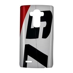 Car Auto Speed Vehicle Automobile Lg G4 Hardshell Case