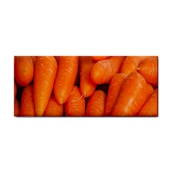 Carrots Vegetables Market Cosmetic Storage Cases