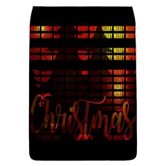 Christmas Advent Gloss Sparkle Flap Covers (l)