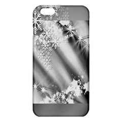 Christmas Background  iPhone 6 Plus/6S Plus TPU Case