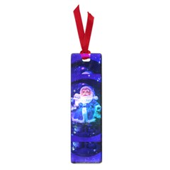 Christmas Nicholas Ball Small Book Marks