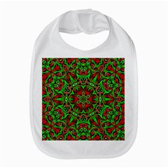 Christmas Kaleidoscope Pattern Amazon Fire Phone