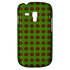 Christmas Paper Wrapping Patterns Galaxy S3 Mini