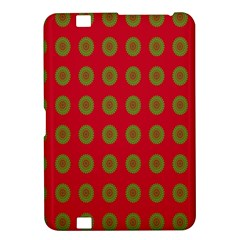Christmas Paper Wrapping Paper Kindle Fire Hd 8 9