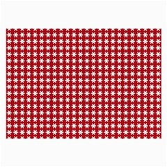 Christmas Paper Wrapping Paper Large Glasses Cloth