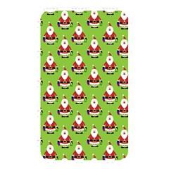 Christmas Santa Santa Claus Memory Card Reader