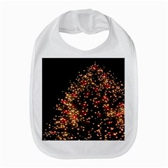Christmas Tree Amazon Fire Phone