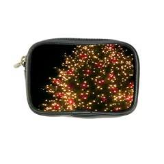 Christmas Tree Coin Purse