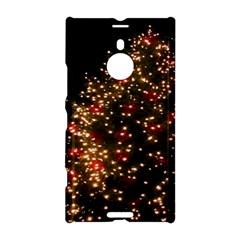 Christmas Tree Nokia Lumia 1520