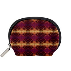 Burning Bushes Accessory Pouches (small)