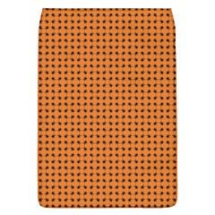 Crazy Bugs Orange Flap Covers (l)