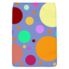 Dotty Flap Covers (s)