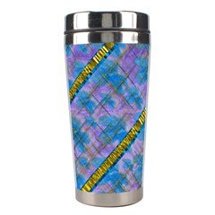 A  Golden Starry Gift I Have Stainless Steel Travel Tumblers