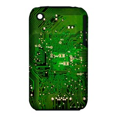 Circuit Board Iphone 3s/3gs