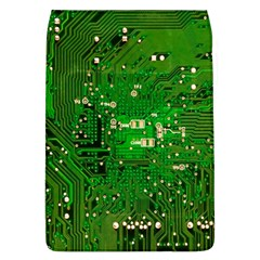 Circuit Board Flap Covers (l)