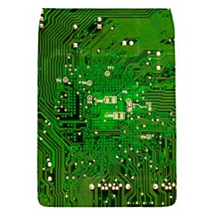 Circuit Board Flap Covers (s)