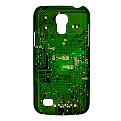 Circuit Board Galaxy S4 Mini