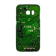 Circuit Board Galaxy S6 Edge