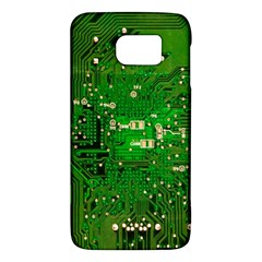 Circuit Board Galaxy S6