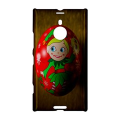 Christmas Wreath Ball Decoration Nokia Lumia 1520