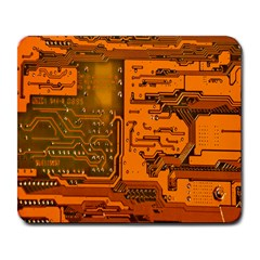 Circuit Large Mousepads