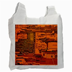 Circuit Recycle Bag (One Side)