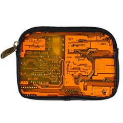 Circuit Digital Camera Cases