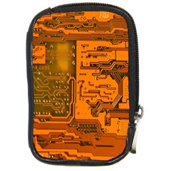 Circuit Compact Camera Cases