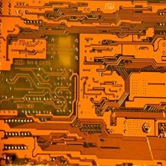 Circuit Magic Photo Cubes