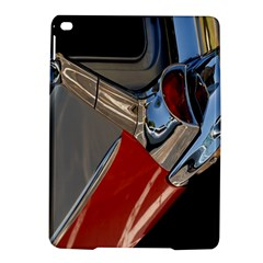 Classic Car Design Vintage Restored iPad Air 2 Hardshell Cases