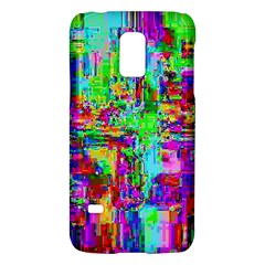 Compression Pattern Generator Galaxy S5 Mini
