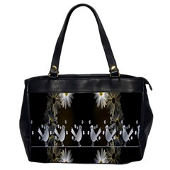Daisy Bird  Office Handbags