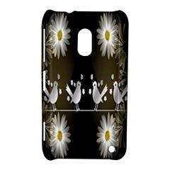 Daisy Bird  Nokia Lumia 620
