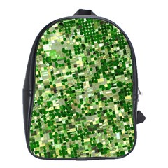Crops Kansas School Bags(Large)