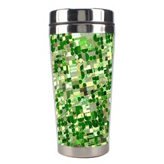 Crops Kansas Stainless Steel Travel Tumblers